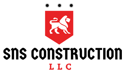SNS Construction LLC