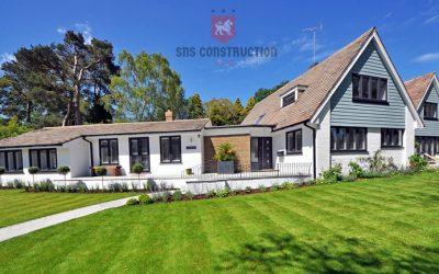 Garden Renovation & Landscaping