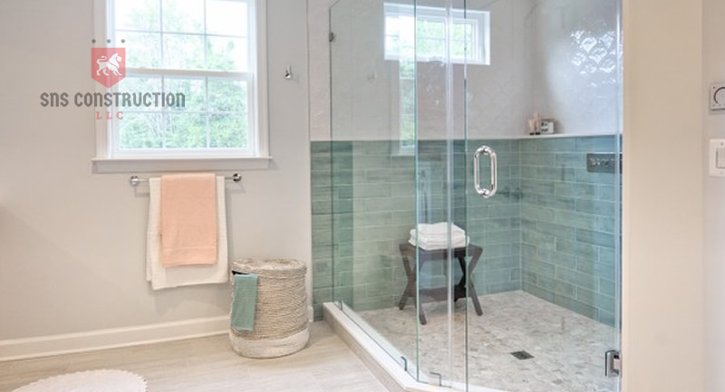 Bathroom Remodeling Classes: Are They Worth the Money?