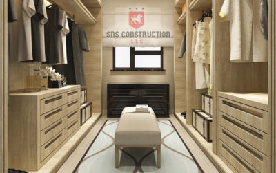 Closets by Design can help you get that Closet under Control