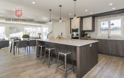Should You Do Your Own Kitchen Remodeling